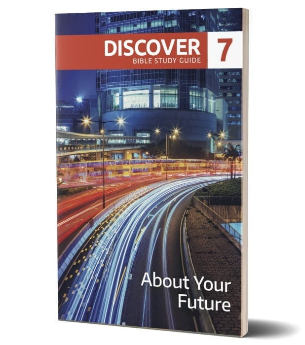 Discover Guide 7 Main Image
