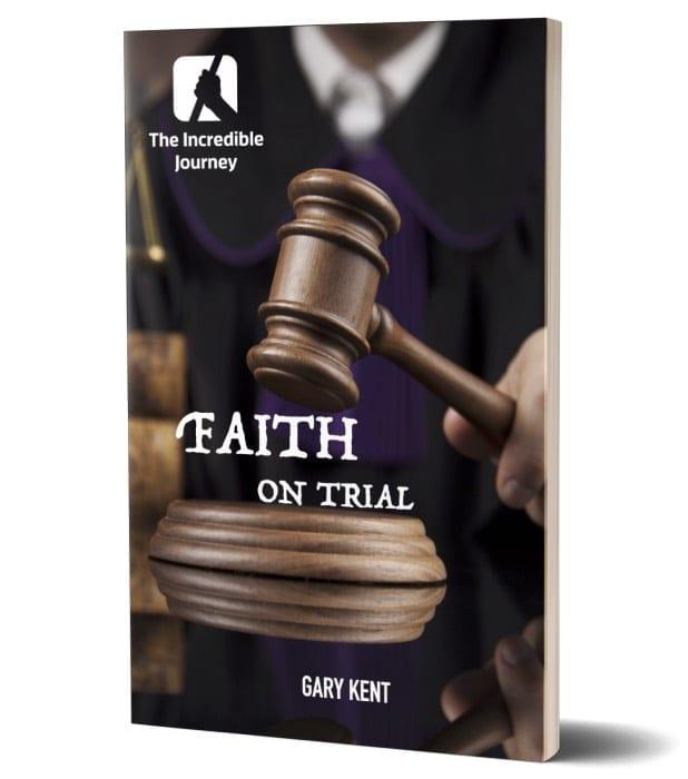 Faith on trial main