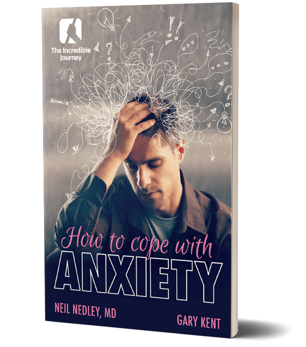 Hope to Cope with Anxiety