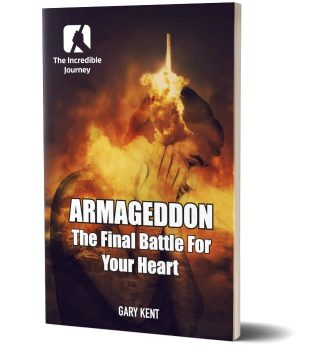 Armageddon - The Final Battle For Your Heart Feature