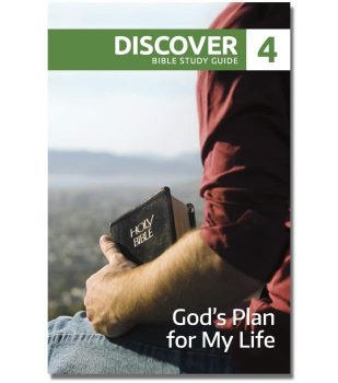Discover 4