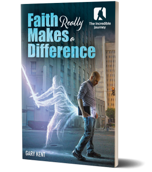 Faith Really Makes a Difference