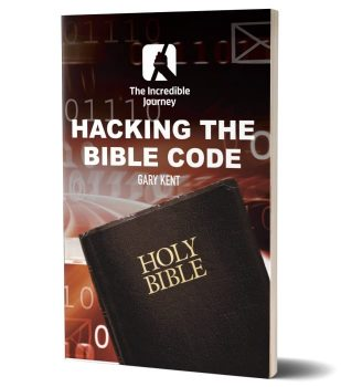 Hacking the Bible Code