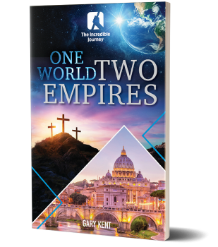 One World, Two Empires