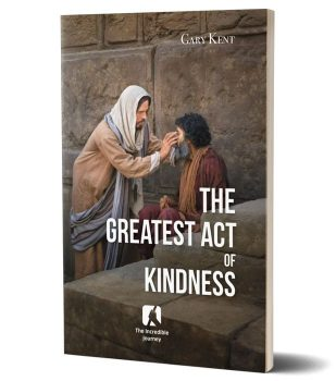 The-greatest-act-of-kindness