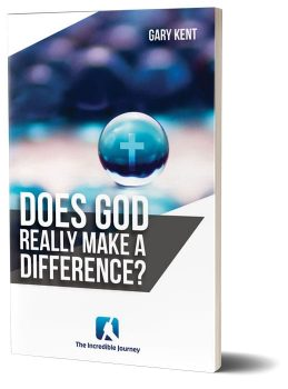 does-god-really-make-a-difference