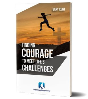finding-courage-to-meet-lifes-challenges