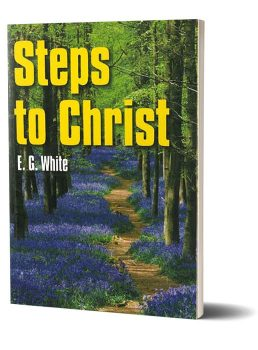 steps-to-christ