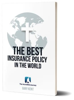 the-best-insurance-policy-in-the-world