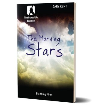 the-morning-stars